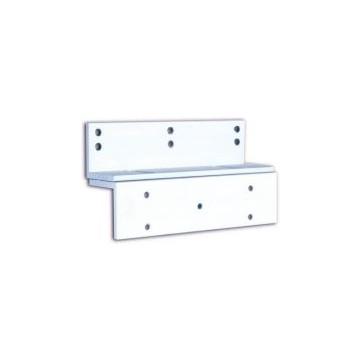 kit montage pour ventouses magnétique