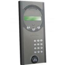 Interphone pour immeuble INTRABOX - INTRATONE , jusqu'a 500 LOGEMENTS