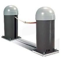 Barrière à chaine Kit CAME 230 avec kit de detection d'obstacle
